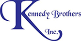 Kennedy Brothers Logistics – A Family Owned & Operated Company